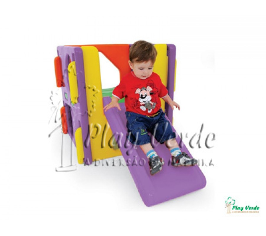 Playground Junior